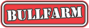 BULLFARM